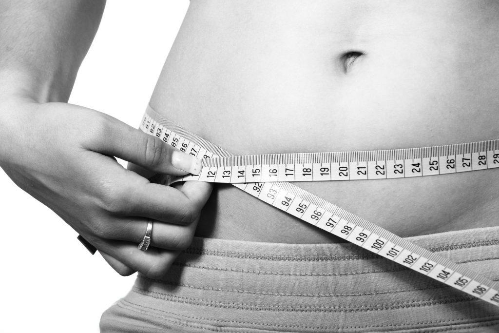 דיאטת 17 הימים
