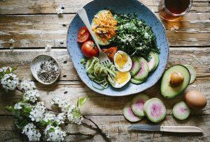 תזונה נכונה לאחר ניתוח בריאטרי