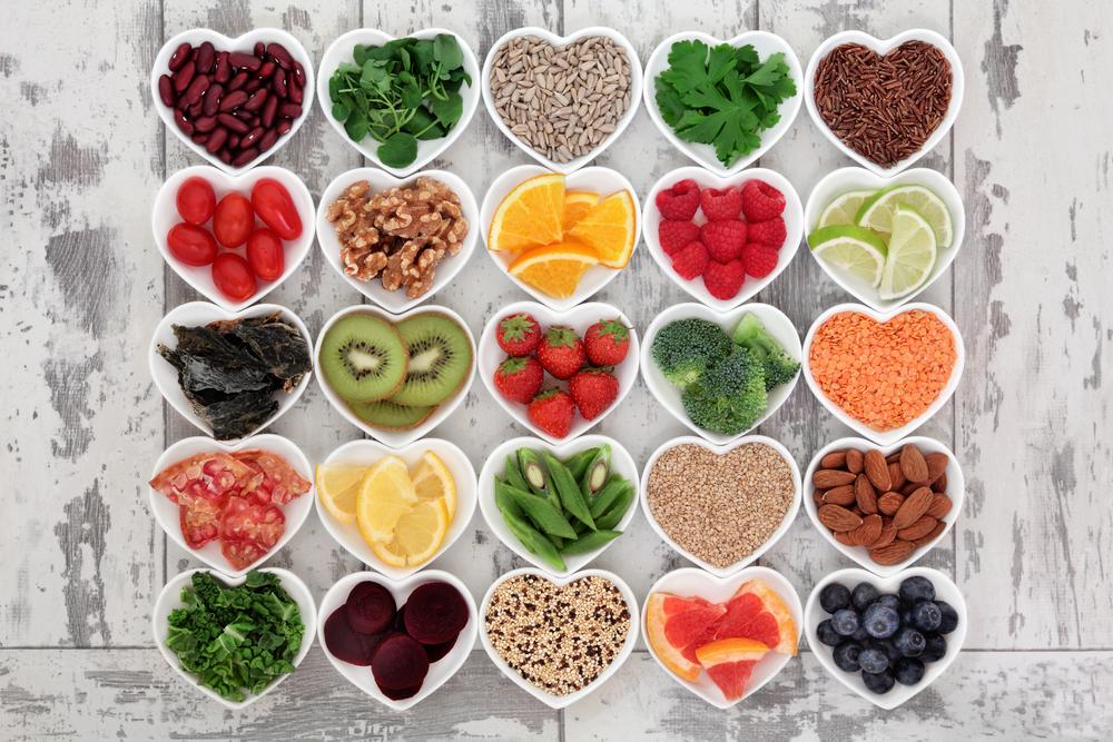 מה לאכול ולא לאכול לפני ובמהלך הלידה