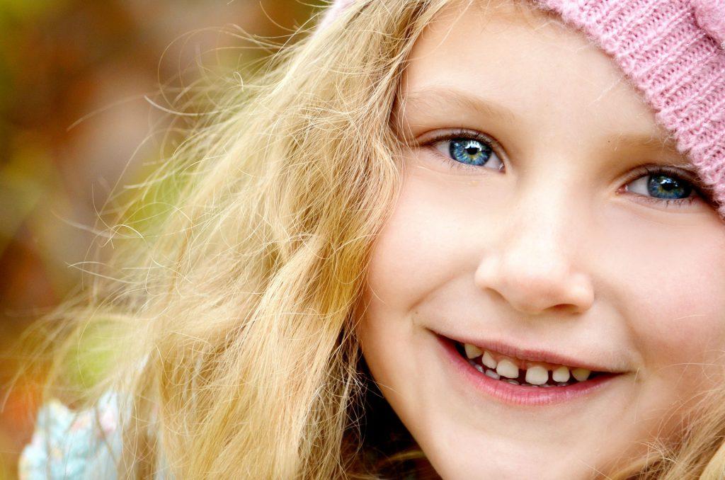 ימי קורונה - איך שומרים על אורח חיים בריא בקרב הילדים