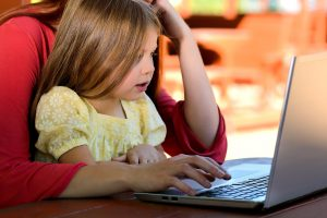 ימי קורונה איך שומרים על אורח חיים בריא בקרב הילדים