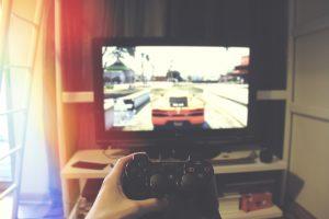 משחקי מחשב לשיפור בעיות זיכרון