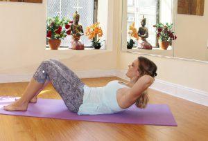 אימון כושר ביתי המלצות לשגרת אימונים בבית