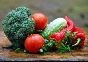 מה לאכול בזמן סוכרת