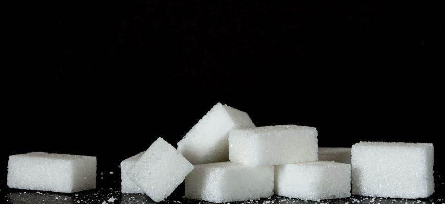 החיים ללא סוכר: איך תצליחו לעמוד בזה?
