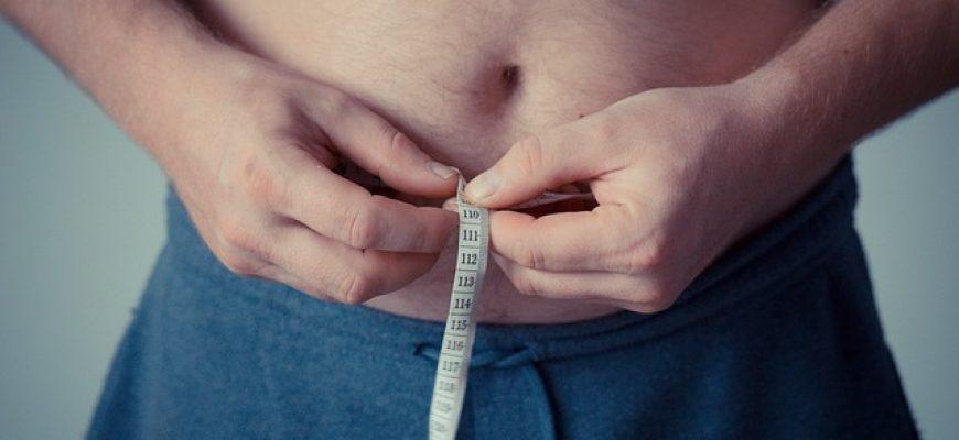 תשמרו על עצמכם: כל הגורמים להשמנת יתר