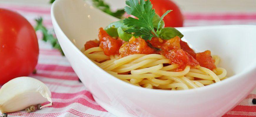 ארוחת צהרים ב-10 דקות: מתכונים בריאים ומנצחים לאנשים עסוקים